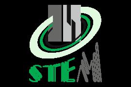 Electricidad y electronica STEM