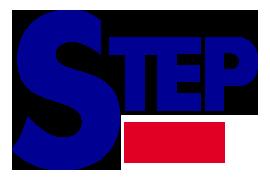 Maquinas y herramientas STEP PROCESS