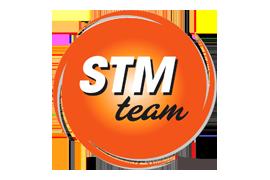 Transmision STM