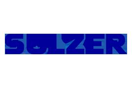Bombas - motores - actuadores SULZER