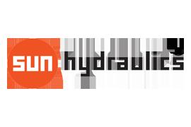 Hidraulica SUN HYDRAULICS