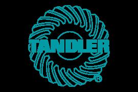 Transmision TANDLER