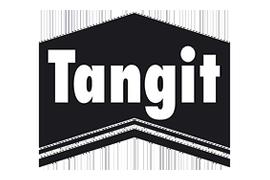 Tratamiento de superficies TANGIT