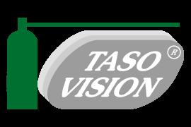 Maquinas y herramientas TASO VISION