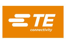 Electricidad y electronica TE CONNECTIVITY