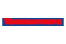Hidraulica TECNICAPOMPE