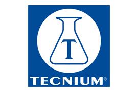 Hidraulica TECNIUM