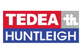 Hidraulica TEDEA-HUNTLEIGH