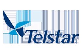Bombas - motores - actuadores TELSTAR