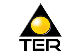 Electricidad y electronica TER