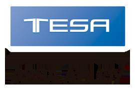 Almacenaje y movimiento TESA ASSA ABLOY