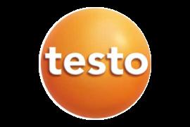 Maquinas y herramientas TESTO