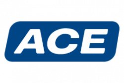 ACE DEC SC650EUM2 ( SC650M2 ) M25X1.5 AUTOCOMP