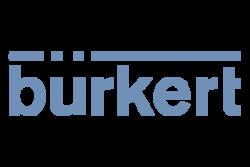 CONECTOR BURKERT