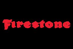 ACTUADOR FIRESTONE W02-M58-3019