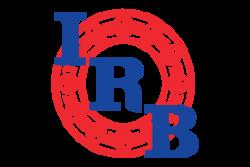 RODAMIENTO REF. IRB IR M-126