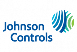 ACTUADOR JOHNSON CONTROLS MODELO VA-7010-8101