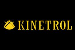 ACTUADOR KINETROL DOBLE EFECTO MODELO 05 REF. 054-100