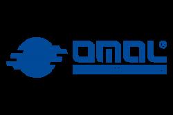 ACTUADOR NEUMATICO OMAL REF. OMAL DA030401S