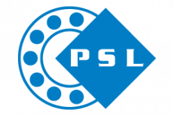 PSL DOUBLE ROW TAPERED ROLLER BEARING   REF.  PSL 612-335
