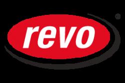 ACTUADOR NEUMATICO DOBLE EFECTO REVO RD7006005000000