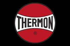 Electricidad y electronica THERMON