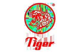 Almacenaje y movimiento TIGER