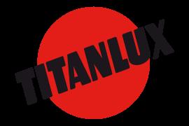 Tratamiento de superficies TITANLUX