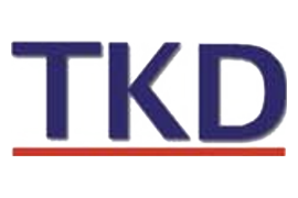 Rodadura lineal TKD