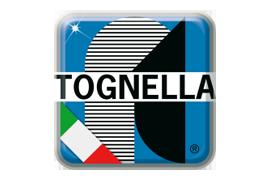 Hidraulica TOGNELLA