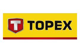 Maquinas y herramientas TOPEX