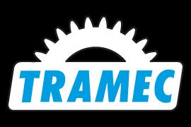 Transmision TRAMEC