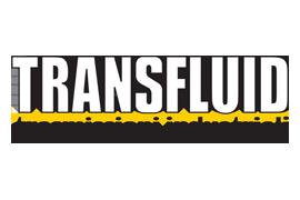 Hidraulica TRANSFLUID