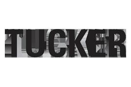 Maquinas y herramientas TUCKER