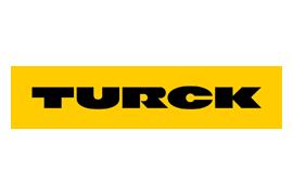 Electricidad y electronica TURCK