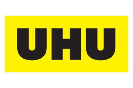 Tratamiento de superficies UHU
