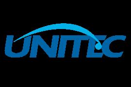 Rodamientos UNITEC