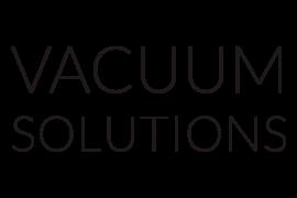 Rodamientos VACUUM SOLUTIONS