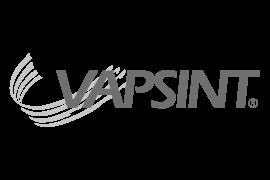 Matriceria y afines VAPSINT