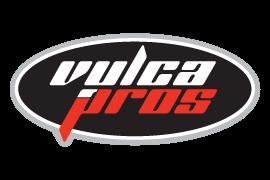 Maquinas y herramientas VULCAPROS