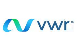 Tratamiento de superficies VWR