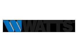 Neumatica WATTS