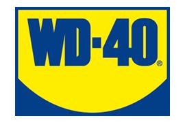 Aceites y grasas WD-40
