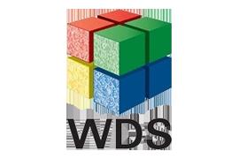 Matriceria y afines WDS