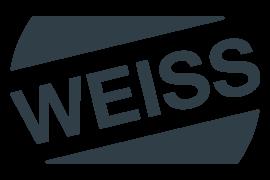 Neumatica WEISS