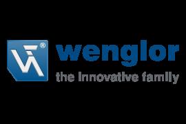 Electricidad y electronica WENGLOR