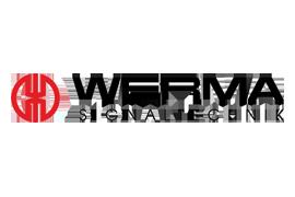 Almacenaje y movimiento WERMA