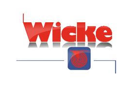 Almacenaje y movimiento WICKE