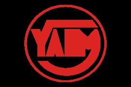 Maquinas y herramientas YAIM