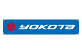 Maquinas y herramientas YOKOTA
